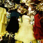 新人キャバ嬢はどんなドレスを着ればいいの?